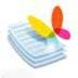 PDF Shaper Professional(多功能PDF转换软件) V9.2 绿色免费版