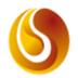 汇通启富网上交易系统 V6.50 官方安装版