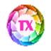 天喜搖號軟件 V1.6.5 官方安裝版