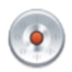 Vov Screen Recorder V2.2.0 官方安装版