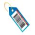 好用条码标签打印软件 V6.1 官方版