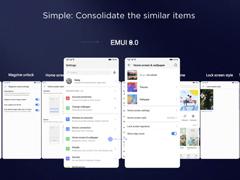 華為發布EMUI 9.0系統