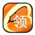 http://img3.xitongzhijia.net/180906/96-1PZ6144T3138.png