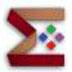 AxMath(公式编辑计算器) V2.61 绿色版
