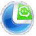 http://img3.xitongzhijia.net/180913/98-1P913140239564.jpg