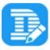 DLabel(標簽編輯軟件) V2.3.1 官方版