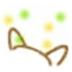 考拉猫家装设计软件 V2.0.2 中英文安装版