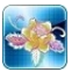 http://img1.xitongzhijia.net/180914/96-1P91414413c54.png
