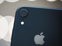iPhone XR怎么样?苹果iPhone XR手机评测