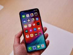 iPhone Xs Max好不好?苹果iPhone Xs Max手机评测