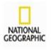 国家地理杂志壁纸下载器绿色版 V2.02