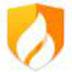 火絨安全實驗室 V5.0.24.1 官方版