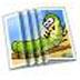 http://img2.xitongzhijia.net/180917/98-1P91GA015104.jpg