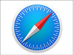 苹果发布Safari浏览器12.0更新(附更新内容)