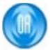 黃城網絡辦公系統 官方版 V4.7.310