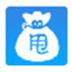 http://img5.xitongzhijia.net/180929/96-1P929114559154.png