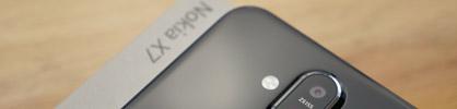 诺基亚X7好不好?Nokia X7手机上手评测