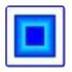 贝贝打通用快递单打印软件 V1.3 官方安装版