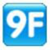 九阵学生收费管理系统 官方版 V9