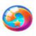 http://img4.xitongzhijia.net/181101/96-1Q101113000924.png