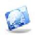 http://img2.xitongzhijia.net/181101/96-1Q10114231Q12.png