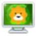 风影苏宁营销助手 V1.0.0.1 官方安装版