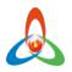 名易MyHR人力资源管理平台 V1.2.2.0 官方安装版
