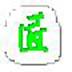 http://img3.xitongzhijia.net/181102/96-1Q102154J6213.png