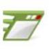 Autorun Organizer V3.13 多國語言安裝版