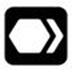 BitDock比特工具欄 V1.9.0.1 綠色版