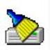 PC環衛員 V1.1 綠色版