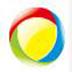 http://img5.xitongzhijia.net/181112/96-1Q11214153DC.png