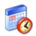 DayMate(日程管理工具) V7.09 英文安装版