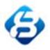 幫我吧服務管理平臺(幫我吧客戶端) V5.3.3.6 官方安裝版