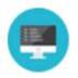 HTML一键打包工具 官方版 V1.4.0