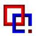 启程输入法(启程五笔) V3.0.5.36 官方安装版