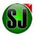 億吉爾工程量計算軟件 V1.0 官方安裝版