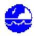 飞跃汽车美容管理系统 V26.8 官方安装版