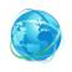 NetBalancer V9.14.1.2086