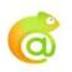 傲游百变邮箱  V5.2.8.2000 官方版