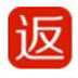 http://img4.xitongzhijia.net/181120/96-1Q120145K44K.png