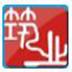 http://img1.xitongzhijia.net/181122/96-1Q122141219D7.png