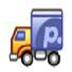 企达送货通  V3.0.1008.53 官方版
