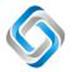薩維會員管理系統 V3.07.26 官方安裝版