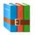 萬能壓縮 V1.4.7.20426 官方安裝版