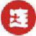 大连银行网银助手 V1.0 官方安装版