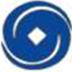 兰州银行网银助手 V1.0.0.9 官方版