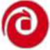 无锡农村商业银行网银助手(无锡农商银行网银助手) V4.0.0.3 官方安装版