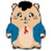 http://img4.xitongzhijia.net/181207/96-1Q20G52124c1.jpg