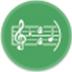 Silk2MP3 V1.0.2.5 绿色中文版